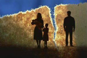 Istikhara Dua for Divorce in Islam