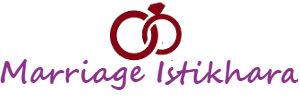 Marriage Istikhara Logo