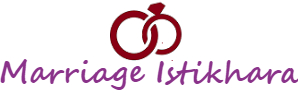 Marriage Istikhara Logo