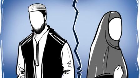Online Salatul Istikhara Dua For Divorce