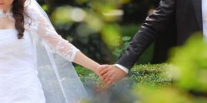 Salatul Istikhara for Marriage Signs By Name