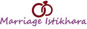cropped-Marriage-Istikhara-Logo.jpg