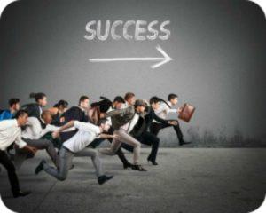 Dua For Husband Success in Job