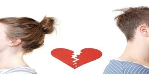 Dua To Break Unlawful and Haram Relationship