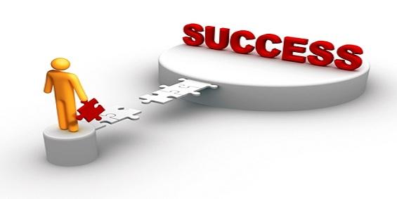 Wazifa For Success
