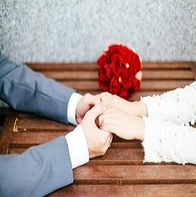Dua To Make My Husband Love Me English