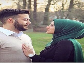 Surah To Read For Husband Love