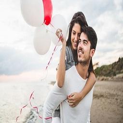 Ya Wadud Wazifa For Husband Love