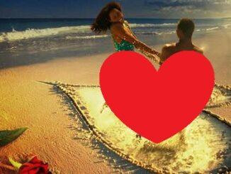 Ya Wadudu Wazifa For Love